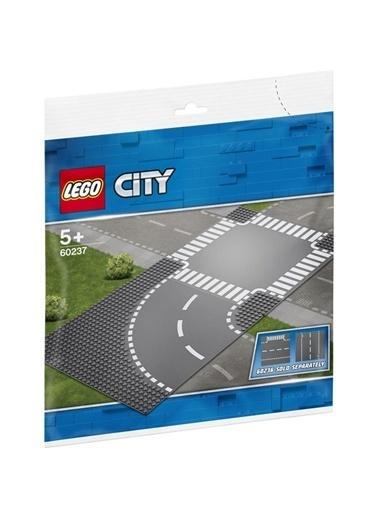 Lego Yapı Oyuncakları Renkli